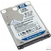 Hard Disk Laptop 1 TB SATA, 2.5 Inch, Diverse Modele  Componente Laptop