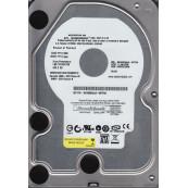 Hard Disk SATA 400GB, 3.5 Inch, Diverse modele