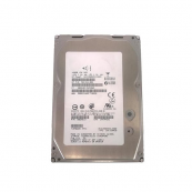 Hard Disk Server 450GB SAS, 3.5 inch, 15K RPM, Diverse modele, Second Hand Componente Server