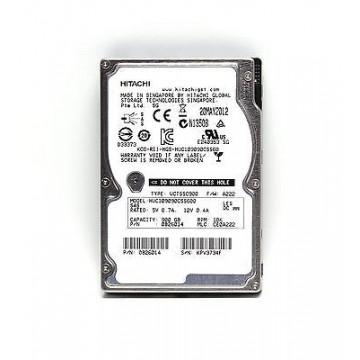 Hard Disk Server 900GB SAS ,10K RPM, 6Gbps, 2.5 Inch, 64MB cache Componente Server