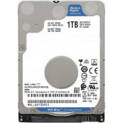 "HDD 1TB 2.5"" laptop, Diverse Modele  Componente Laptop"