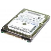 "HDD 60GB 2.5"" laptop, Interfata IDE"