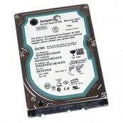 HDD Laptop 80GB, 2,5 inch, SATA, diversi producatori Componente Laptop