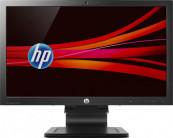Monitor LED HP LA2206XC, 22 inch, 5ms, VGA, DVI, USB, FullHD Monitoare Second Hand