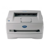 Imprimanta Laser Monocrom Brother HL-2030, 16 ppm, A4, 1200 x 1200, USB, Second Hand Imprimante Second Hand