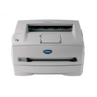 Imprimanta Laser Monocrom Brother HL-2030, 16 ppm, A4, 1200 x 1200, USB