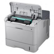 Imprimanta Laser Monocrom SAMSUNG ML-5515DN, Retea, Duplex, USB, A4, 55ppm Imprimante Laser Monocrom