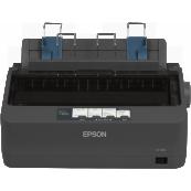 Imprimanta matriciala A4 Epson LX-350 Imprimante Second Hand