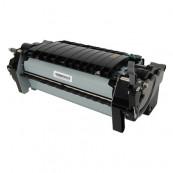 Cuptor (Fuser) Lexmark C792, Second Hand Componente Imprimanta