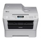 Multifunctionala BROTHER MFC-7360N, Imprimanta, Scanner, Copiator, Fax, Retea, 24ppm, Second Hand Imprimante Second Hand