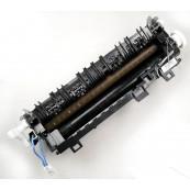 Cuptor Brother 8520 (Film + Rola presure noi), Second Hand Componente Imprimanta