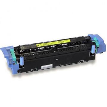 Cuptor ( Fuser ) HP LaserJet M5035 Componente Imprimanta