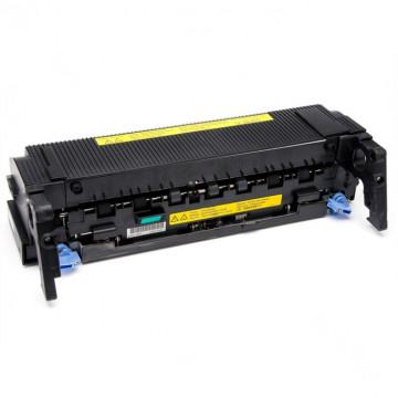 Cuptor ( Fuser ) NOU HP Color LaserJet C8556A 110V/220V Componente Imprimanta