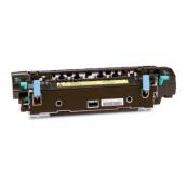 Cuptor ( Fuser ) NOU HP Color LaserJet Q7503A  Componente Imprimanta