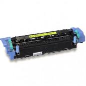 Cuptor HP LaserJet M5035 Componente Imprimanta