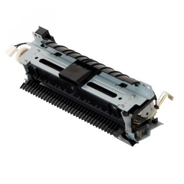 Cuptor HP LaserJet P3005 Componente Imprimanta