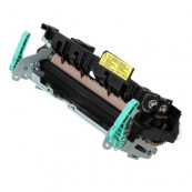 Cuptor Samsung ML-3750ND, Second Hand Componente Imprimanta