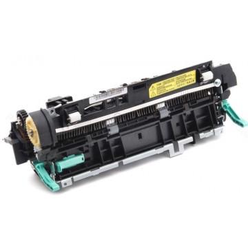 Cuptor Samsung SCX-5635, JC91-00929A Componente Imprimanta