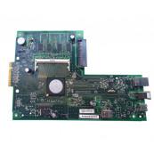 Formater HP 3525 Componente Imprimanta