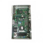 Formater HP 4345 Componente Imprimanta