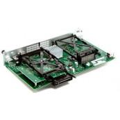 Formater HP 4555 Componente Imprimanta
