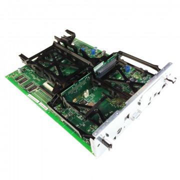 Formater HP CM6030 Componente Imprimanta
