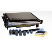 HP Color LaserJet C8555A Image Transfer Kit Componente Imprimanta