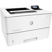 Imprimanta Noua Laser Monocrom HP LaserJet Pro M501dn, Duplex, A4, 43ppm, 600 x 600dpi, USB, Retea