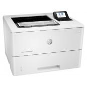Imprimanta Noua Laser Monocrom HP LaserJet Enterprise M507dn, Duplex, A4, 43ppm, 1200 x 1200, USB, Retea Imprimante Noi