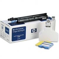 Kit de curăţare a imaginii, HP Color LaserJet C8554A, pentru imprimanta HP Color LaserJet seria 9500