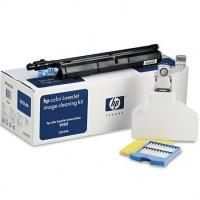 Kit de curatare a imaginii HP Color LaserJet C8554A