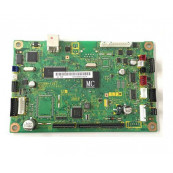 Placa Formater Brother MFC-8520DN, Second Hand Componente Imprimanta