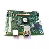 Placa Formater HP 400 M401DN, Second Hand Componente Imprimanta