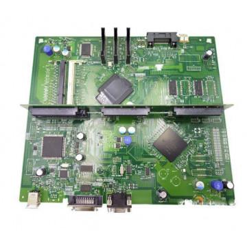 Placa Formater HP 5550DN, Second Hand Componente Imprimanta