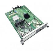Placa Formater HP CP4525 , Second Hand Componente Imprimanta