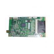 Placa Formater HP P2015D, Second Hand Componente Imprimanta