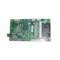 Placa Formater HP P2015D