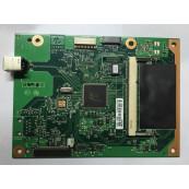 Placa Formater HP P2055DN, Second Hand Componente Imprimanta