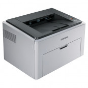 Imprimanta Laser Monocrom Samsung ML-2240, A4, 22ppm, 1200 x 600dpi, USB, Second Hand Imprimante Second Hand