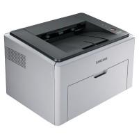 Imprimanta Laser Monocrom Samsung ML-2240, A4, 22ppm, 1200 x 600dpi, USB