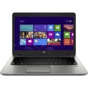Laptop HP Elitebook 840 G2, Intel Core i5-5200U 2.20GHz, 8GB DDR3, 120GB SSD, HD Laptopuri Second Hand