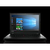 Laptop LENOVO L440, Intel Core i5-4200M 2.50GHz, 4GB DDR3, 120GB SSD, DVD-RW, 14 Inch, Webcam, Second Hand Laptopuri Second Hand
