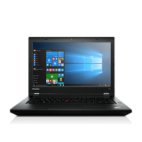 Laptop LENOVO L440, Intel Core i5-4300M, 2.6GHz, 4GB DDR3, 500GB SATA, Display 14 Inch, Grad A-