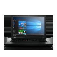 Laptop LENOVO L440, Intel Core i5-4300M, 2.6GHz, 4GB DDR3, 500GB SATA, Display 14 Inch, Grad A-