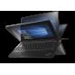 Laptop LENOVO Yoga 11e, Intel Core i3-6100U 2.30GHz, 8GB DDR3, 240GB SSD, Touchscreen, Webcam, 11.6 Inch, Grad A-, Second Hand Laptopuri Ieftine