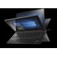 Laptop Refurbished LENOVO Yoga 11e, Intel Celeron N2930 Quad Core 1.80GHz, 8GB DDR3, 120GB SSD + Windows 10 Home Laptopuri Refurbished