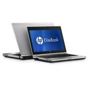 Laptop HP EliteBook 2560p, Intel Core i3-2310M 2.10 GHz, 2GB DDR3, 320GB SATA, DVD-RW, Grad B, Second Hand Laptopuri Ieftine