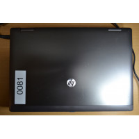 Laptop HP ProBook 6470B, Intel Core i5-3210M 2.50GHz, 4GB DDR3, 320GB SATA, DVD-RW, Fara Webcam, 14 Inch, Grad B (0081)