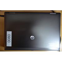 Laptop HP ProBook 6470B, Intel Core i5-3210M 2.50GHz, 4GB DDR3, 320GB SATA, Fara Webcam, 14 Inch, Grad B (0080)