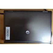 Laptop HP ProBook 6470B, Intel Core i5-3210M 2.50GHz, 4GB DDR3, 320GB SATA, Fara Webcam, 14 Inch, Grad B (0080), Second Hand Laptopuri Ieftine
